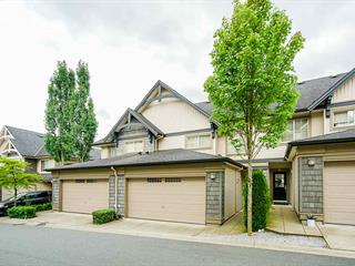 Townhouse for sale in Westwood Plateau, Coquitlam, Coquitlam, 90 1369 Purcell Drive, 262508555   Realtylink.org