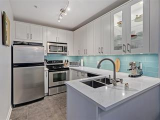 Apartment for sale in Downtown VW, Vancouver, Vancouver West, 813 1177 Hornby Street, 262506067 | Realtylink.org