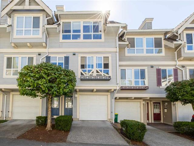 Townhouse for sale in Walnut Grove, Langley, Langley, 78 8844 208 Street, 262519622   Realtylink.org