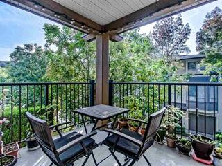 Apartment for sale in Port Moody Centre, Port Moody, Port Moody, 212 300 Klahanie Drive, 262520957 | Realtylink.org