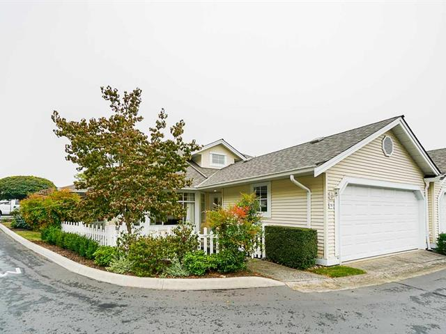 Townhouse for sale in Walnut Grove, Langley, Langley, 78 9208 208 Street, 262520668 | Realtylink.org