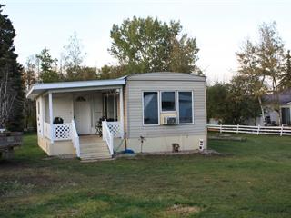 Manufactured Home for sale in Lakeshore, Charlie Lake, Fort St. John, 12963 Beech Street, 262520113 | Realtylink.org