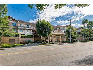 Apartment for sale in Willoughby Heights, Langley, Langley, 317 19750 64 Avenue, 262506218 | Realtylink.org
