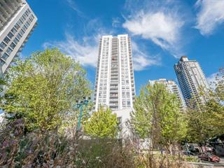 Apartment for sale in North Coquitlam, Coquitlam, Coquitlam, 509 2979 Glen Drive, 262505413 | Realtylink.org