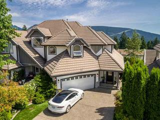 1/2 Duplex for sale in Westwood Plateau, Coquitlam, Coquitlam, 2145 Parkway Boulevard, 262502231 | Realtylink.org