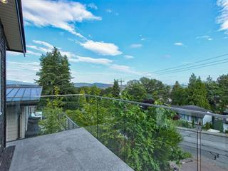 House for sale in Calverhall, North Vancouver, North Vancouver, 914 E 4th Street, 262519062 | Realtylink.org