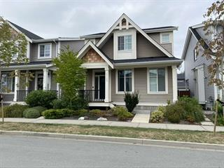 House for sale in Aldergrove Langley, Langley, Langley, 27125 35a Avenue, 262516419   Realtylink.org