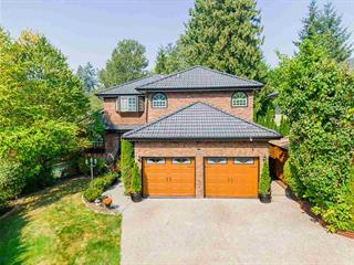 House for sale in East Newton, Surrey, Surrey, 14329 77 Avenue, 262521157 | Realtylink.org