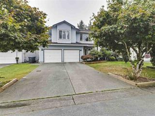 House for sale in Lower Mary Hill, Port Coquitlam, Port Coquitlam, 1756 Pekrul Place, 262520611 | Realtylink.org