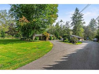 House for sale in Bradner, Abbotsford, Abbotsford, 27720 Joanita Place, 262520754   Realtylink.org