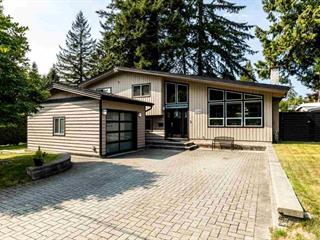 House for sale in Blueridge NV, North Vancouver, North Vancouver, 2536 Derbyshire Way, 262519504 | Realtylink.org