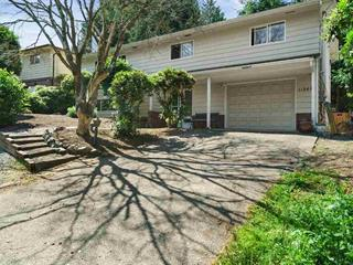 House for sale in Annieville, Delta, N. Delta, 11268 Dawson Place, 262519149 | Realtylink.org
