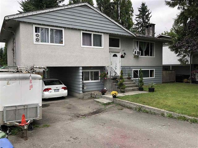 House for sale in Lincoln Park PQ, Port Coquitlam, Port Coquitlam, 1021 Prairie Avenue, 262520459   Realtylink.org