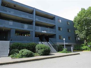 Apartment for sale in Cloverdale BC, Surrey, Cloverdale, 208 5906 176a Street, 262507709 | Realtylink.org
