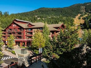 Apartment for sale in Whistler Creek, Whistler, Whistler, 314d 2036 London Lane, 262508779 | Realtylink.org