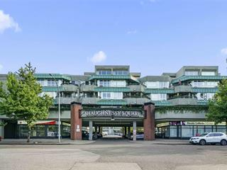 Apartment for sale in Glenwood PQ, Port Coquitlam, Port Coquitlam, A415 2099 Lougheed Highway, 262517576 | Realtylink.org