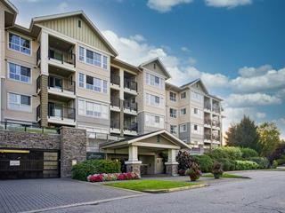 Apartment for sale in North Meadows PI, Pitt Meadows, Pitt Meadows, 209 19673 Meadow Gardens Way, 262518338 | Realtylink.org