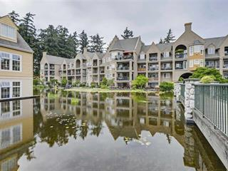 Apartment for sale in Cliff Drive, Delta, Tsawwassen, 304 5518 14 Avenue, 262516023 | Realtylink.org