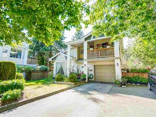 Townhouse for sale in West Newton, Surrey, Surrey, 6 7875 122 Street, 262515928 | Realtylink.org