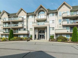 Apartment for sale in Poplar, Abbotsford, Abbotsford, 105 33738 King Road, 262516402 | Realtylink.org
