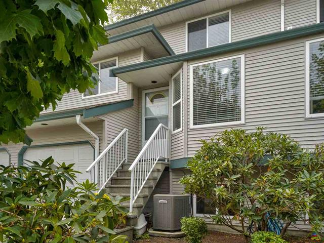 Townhouse for sale in Central Abbotsford, Abbotsford, Abbotsford, 13 34332 Maclure Road, 262519556 | Realtylink.org