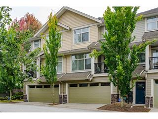 Townhouse for sale in Murrayville, Langley, Langley, 2 22225 50th Avenue, 262520470 | Realtylink.org