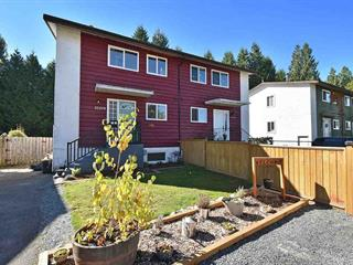 1/2 Duplex for sale in Mission BC, Mission, Mission, 32378 Grebe Crescent, 262518628 | Realtylink.org