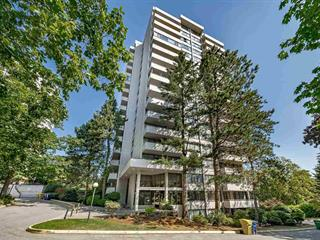 Apartment for sale in Brentwood Park, Burnaby, Burnaby North, 203 2060 Bellwood Avenue, 262519289 | Realtylink.org