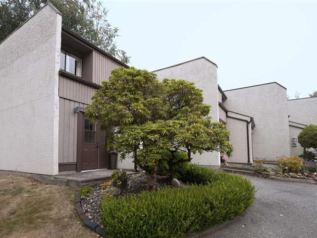 Townhouse for sale in Abbotsford East, Abbotsford, Abbotsford, 149 3455 Wright Street, 262518885   Realtylink.org