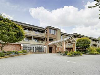Apartment for sale in Sunnyside Park Surrey, Surrey, South Surrey White Rock, 202 2239 152 Street, 262495733 | Realtylink.org