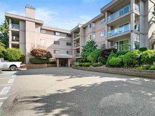 Apartment for sale in Central Abbotsford, Abbotsford, Abbotsford, 108 33110 George Ferguson Way, 262516386 | Realtylink.org