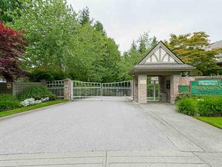 Townhouse for sale in Oaklands, Burnaby, Burnaby South, 35 5221 Oakmount Crescent, 262516474 | Realtylink.org