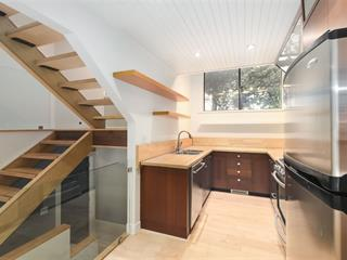 Townhouse for sale in College Park PM, Port Moody, Port Moody, 428 Cambridge Way, 262512839 | Realtylink.org
