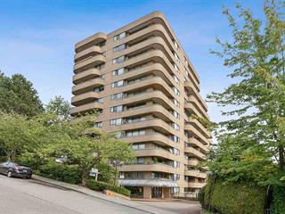 Apartment for sale in Uptown NW, New Westminster, New Westminster, 1001 1026 Queens Avenue, 262508013 | Realtylink.org