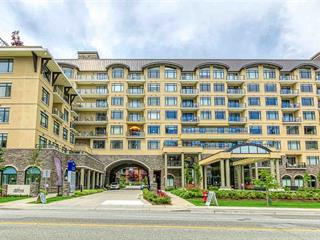 Apartment for sale in Sunnyside Park Surrey, Surrey, South Surrey White Rock, 713 15333 16 Avenue, 262493141 | Realtylink.org