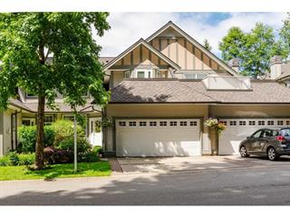 Townhouse for sale in Panorama Ridge, Surrey, Surrey, 54 5811 122 Street, 262490319 | Realtylink.org