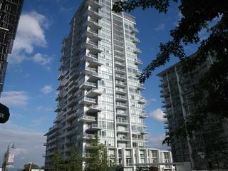 Apartment for sale in Sapperton, New Westminster, New Westminster, 603 258 Nelson's Court, 262513622   Realtylink.org