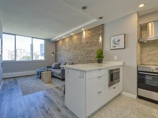 Apartment for sale in West End VW, Vancouver, Vancouver West, 905 1250 Burnaby Street, 262518089 | Realtylink.org