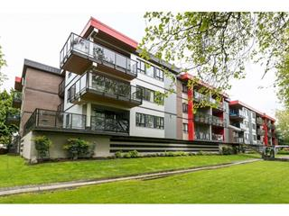 Apartment for sale in East Cambie, Richmond, Richmond, 114 11240 Daniels Road, 262519871 | Realtylink.org