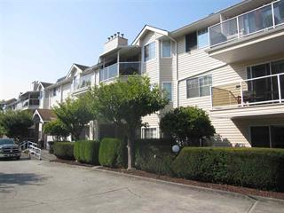Apartment for sale in East Central, Maple Ridge, Maple Ridge, 216 22611 116 Avenue, 262518516 | Realtylink.org