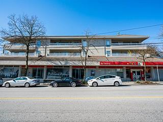 Townhouse for sale in Dunbar, Vancouver, Vancouver West, 103 3626 W 28th Avenue, 262518727 | Realtylink.org