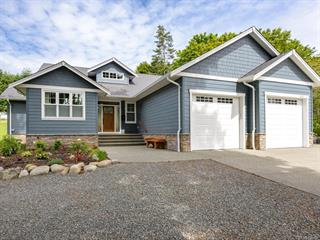 House for sale in Courtenay, Courtenay East, 1562 Dingwall Rd, 468408   Realtylink.org