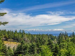 Lot for sale in Nanaimo, North Nanaimo, 4148 Gulfview Dr, 470534 | Realtylink.org