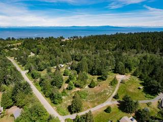 Lot for sale in Qualicum Beach, Qualicum North, Lot A Grovehill Rd, 470455 | Realtylink.org