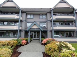 Apartment for sale in Nanaimo, Central Nanaimo, 301 567 Townsite Rd, 468530 | Realtylink.org