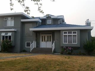House for sale in Brentwood Park, Burnaby, Burnaby North, 4881 Southlawn Drive, 262518181 | Realtylink.org