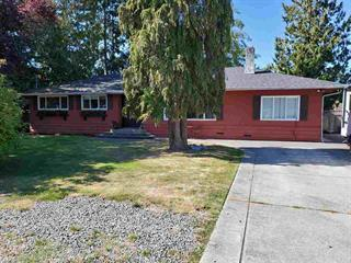 House for sale in Hawthorne, Delta, Ladner, 5075 59 Street, 262518745 | Realtylink.org