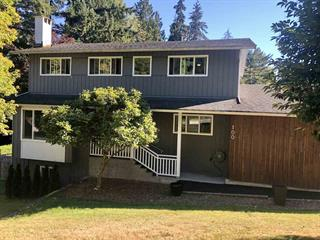 House for sale in College Park PM, Port Moody, Port Moody, 100 College Park Way, 262520060 | Realtylink.org