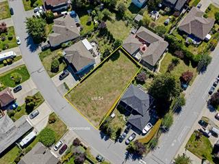 Lot for sale in Gibsons & Area, Gibsons, Sunshine Coast, Lot 54 Oceanmount Boulevard, 262503298 | Realtylink.org