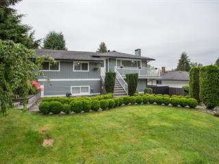 House for sale in Coquitlam West, Coquitlam, Coquitlam, 936 Stardale Avenue, 262515378 | Realtylink.org